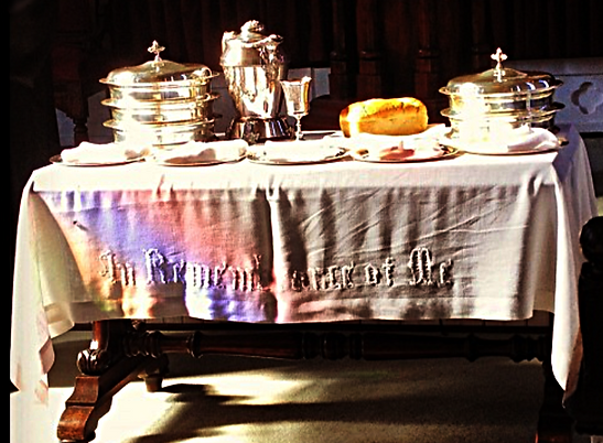 the Lord's Table_edited.png