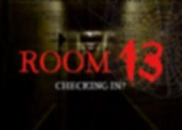 Room 13 V4.jpg
