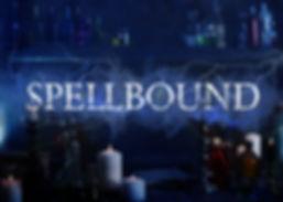 Spellbound V2.jpg