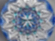 1c641889a13cb230e28fb3c71c520e21.jpg