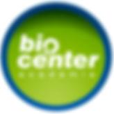 Bio logo oficial 2017.jpg