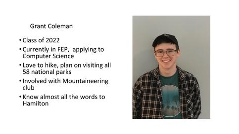 Pledge Slides Spring 2018-08.png