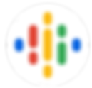 google-podcasts-feature-810x298_c.fw.png