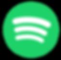 kisspng-spotify-music-playlist-computer-