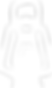 lantern_logo_white.png