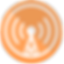 kisspng-overcast-podcast-stitcher-radio-