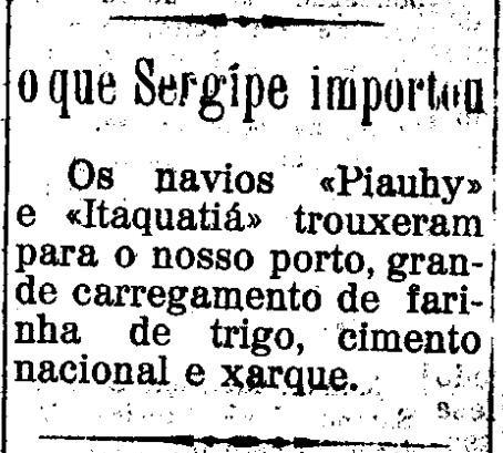 O_que_Sergipe_importou_-_Jornal_de_NotÃ-cias_-_Aracaju,_03_de_abril_de_1932.jpg