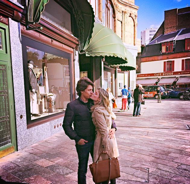 viagem_com_o_vovô_edited.png