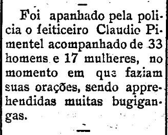 Feitceiro_-__Correio_de_Aracaju,_30_de_março_de_1917.jpg