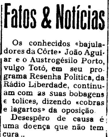 Bajuladores_-_Diário_de_Sergipe,_Aracaju,_29_de_maio_de_1958.jpg