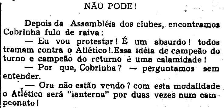 Laterna_dupla_-_Diário_de_Sergipe,_Aracaju,_28_de_fevereiro_de_1958.jpg