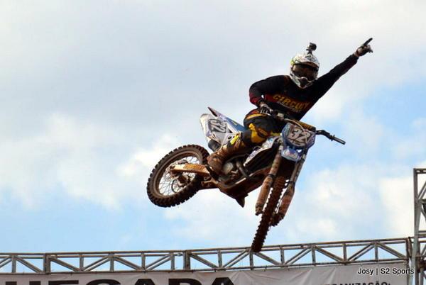 Rodrigo Lama - Foto S2 Sports.jpg