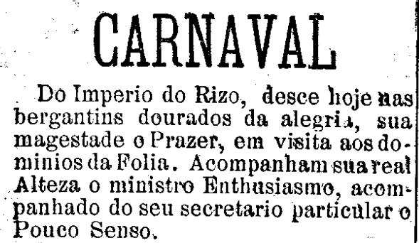 Imperio_do_Riso_-_Carnaval_-__Folha_de_Sergipe,_Aracaju_1_de_março_de_1908.png
