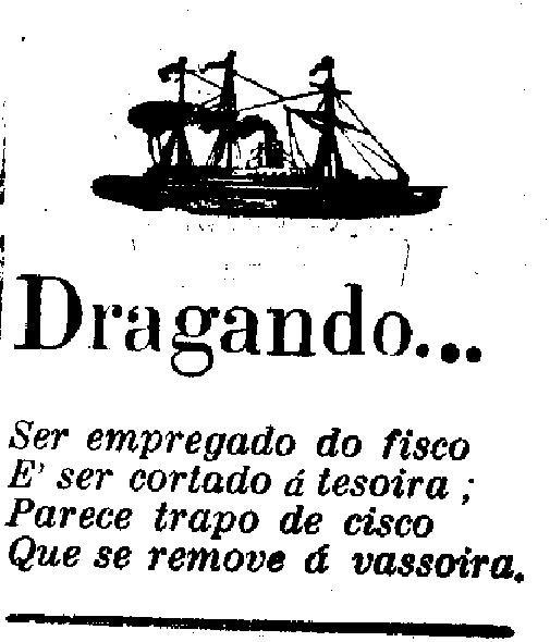 Dragando_-_Aracaju_Diário_da_Tarde_27_de_novembro_de_1937.jpg
