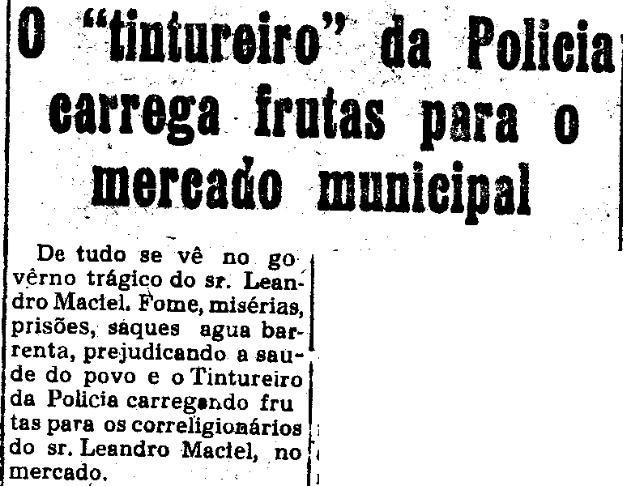 Tintureiro_da_PolÃ-cia_-_Diário_de_Sergipe,_Aracaju,_18_de_abril_de_1958.jpg