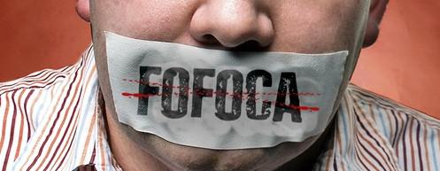 FOFOCA_edited.jpg