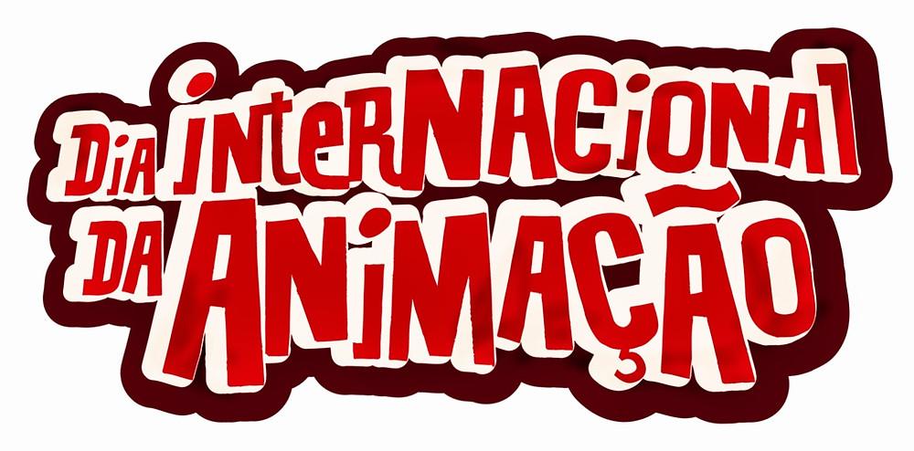 dia-internacional-da-animacao11.jpg