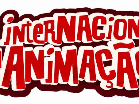 Dia Internacional da Animação