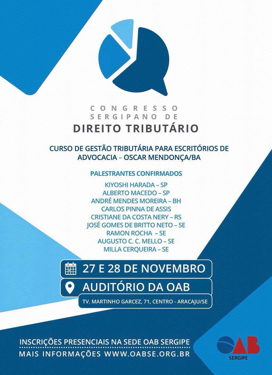 Congresso_de_Direito_Tributário.JPG