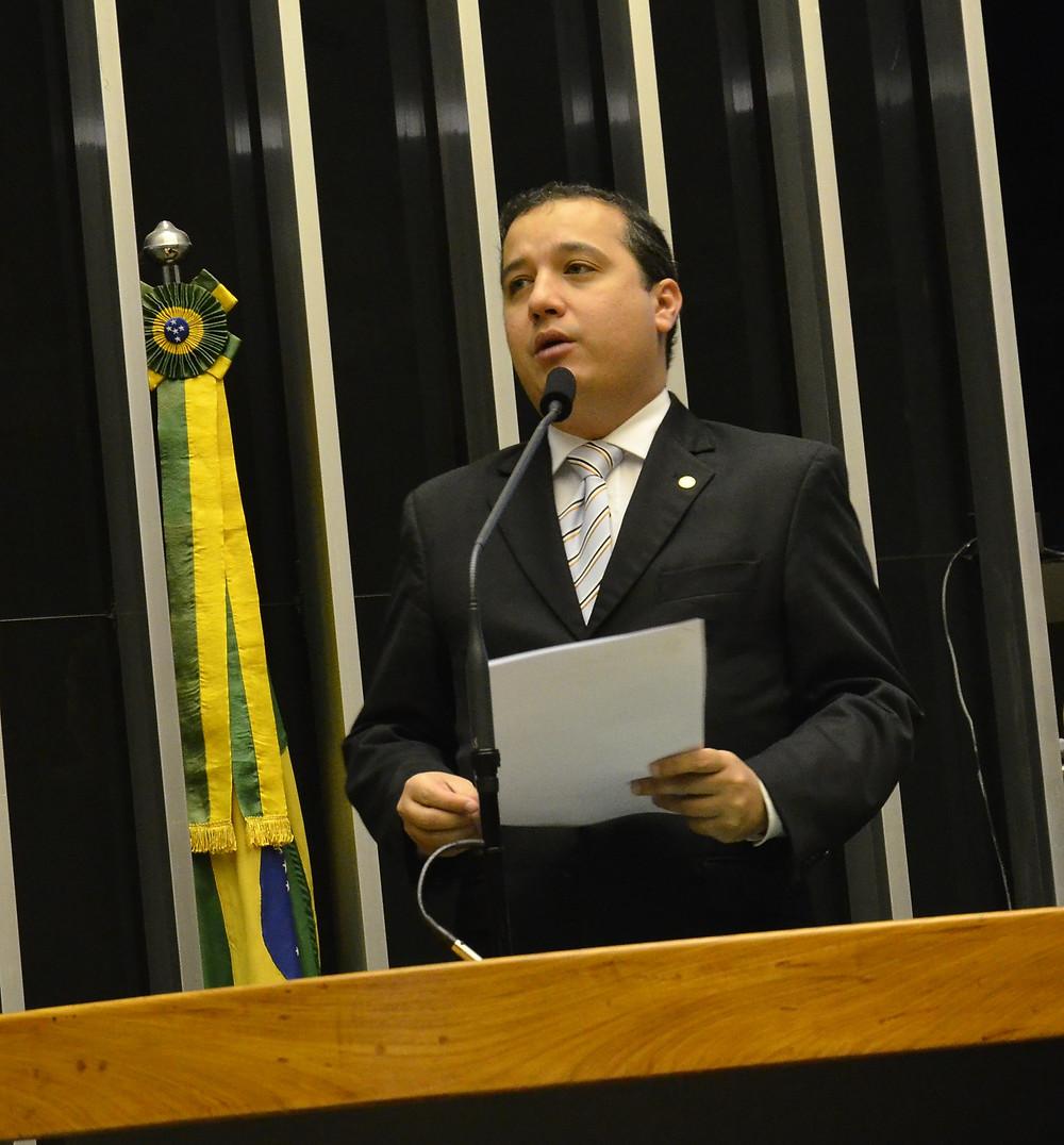 Fotos Plenário 2.jpg