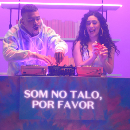 O Boticário se une a Pedro Sampaio e lança beat exclusivo para a chegada de Egeo Dolce Colors