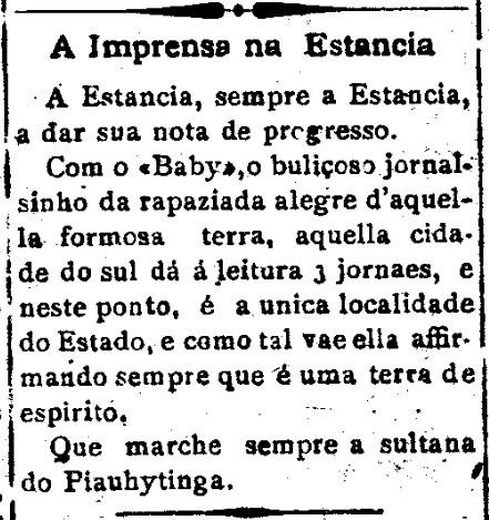 Rapaziada_alegre_-_Diário_da_Manhã,_Aracaju_31_de_agosto_de_1919_arquivo_00000