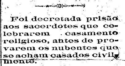 Prisão_de_padres_-__O_Republicano_-_Aracaju,_1_de_julho_de_1890.jpg