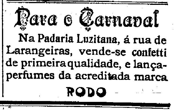 Para_o_carnaval_Diário_da_Manhã_Aracaju_21_de_fevereiro_de_1911.jpg