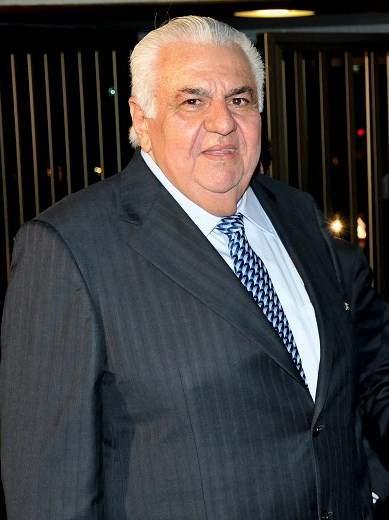 Luciano Barreto (2).jpg