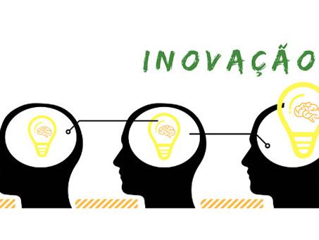 Inovação e Empreendedorismo em Pauta