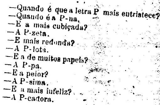 Letra_P_-_A_NotÃ-cia_,_Aracaju,_3_de_dezembro_de_1896.jpg