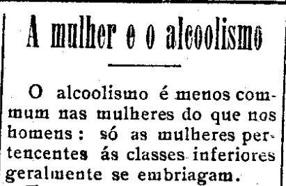A_mulher_é_o_alcoolismo_-_Correio_de_Aracaju_-_6_de_janeiro_de_1912_-_arquivo_0