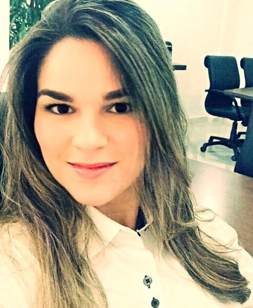 Milla Cerqueira_edited.JPG