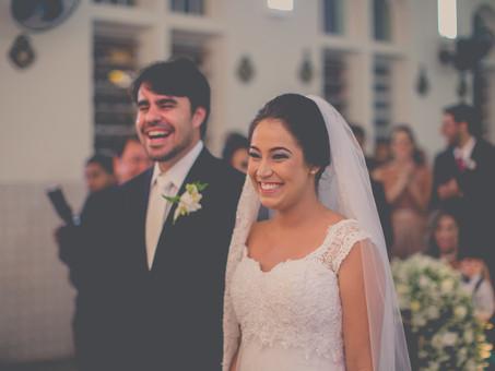 Boda - Diego e Laura