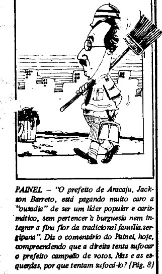 Jackson - Jornal de Sergipe, Aracaju 4 de maio de 1988 - jpeg arquivo 000088.jpg