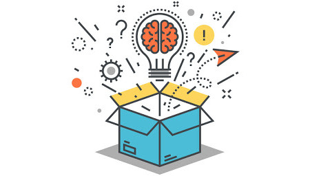 Inovação e Empreendedorismo - Estratégia de Inovação