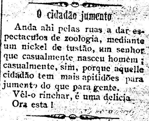 O_cidadão_jumento_-__Correio_de_Aracaju,__21_de_abril_de_1907.jpg