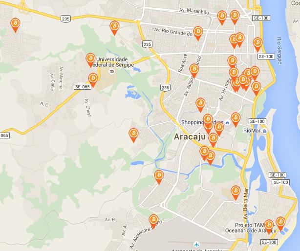 foto mapa bitcoin grande aracaju.png
