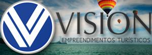 Vision Viagens