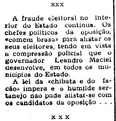Fraude_eleitoral_-__Diário_de_Sergipe,_Aracaju,_22_de_maio_de_1958.jpg