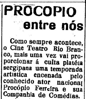 Procopio_entre_nós,_Gazeta_Socialista,_Aracaju_29_de_abril_de_1950.jpg