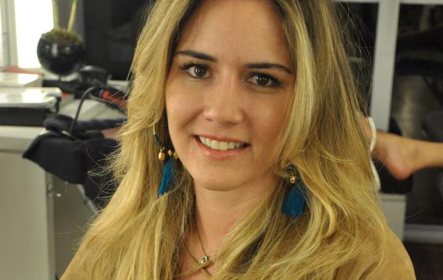 mariana penteado 4 (1).jpg