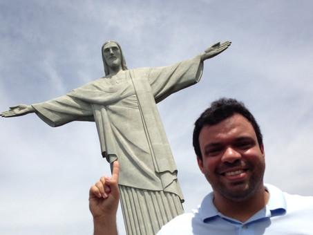 Quase Carioca
