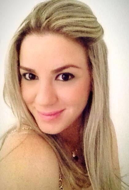 Lucia Helena.jpg