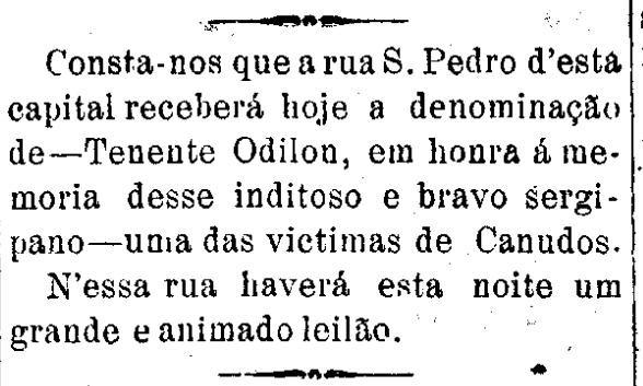 Morreu_em_Canudos_-_A_Notícia_Aracaju_31_de_julho_de_1897.jpg