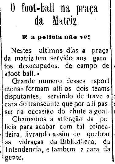 Futebol_na_praça_da_Matriz_-_Gazeta_do_Povo,_Aracaju_3_de_novembro_de_1924.jpg
