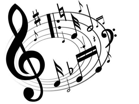 Feira de Música