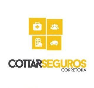 cottar-3.jpg