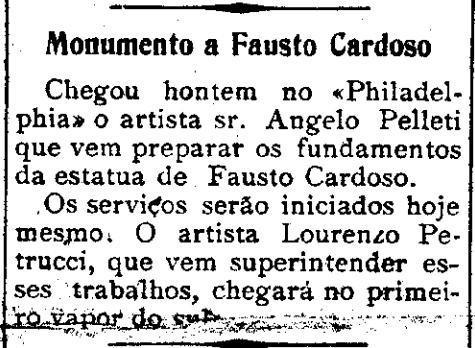 Monumento_a_Fausto_Cardoso_-__Diário_da_Manhã,_Aracaju_31_de_julho_de_1912.jpg