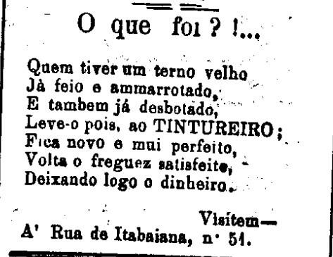 Terno velho -  O Estado de Sergipe, 22 de setembro de 1903 - arquivo 000041.jpg